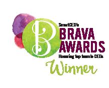 Brava_Badge