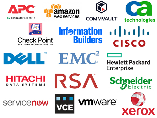 2017 Partner Logos Page (web)