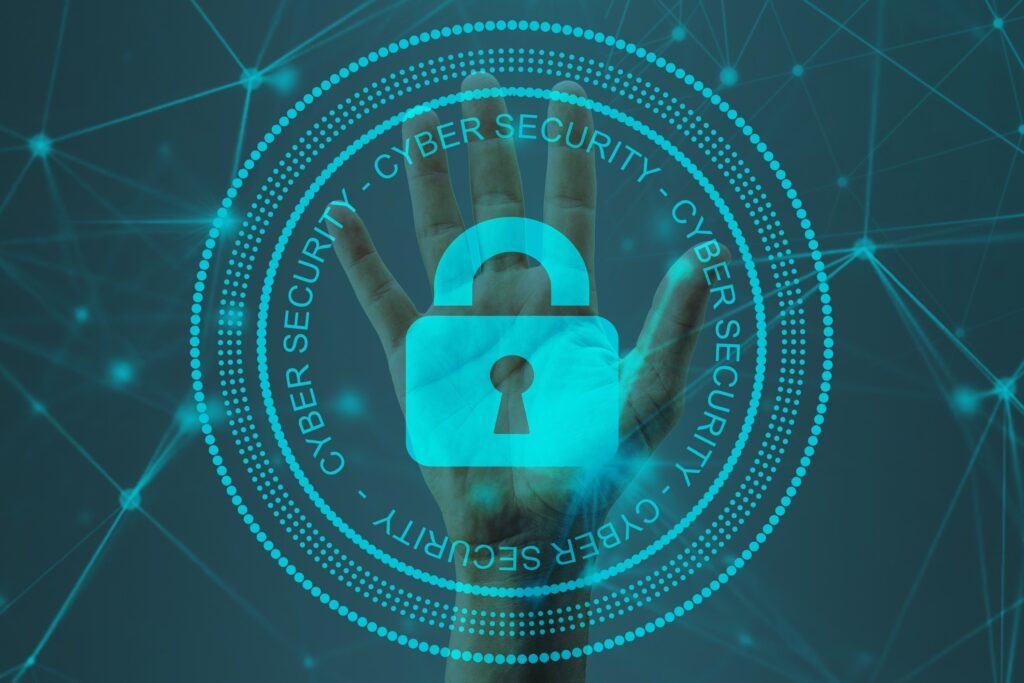 Solarwinds Orion - Cyber-Security